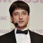 azamat ushanov, ирина валентино, школа интуитивной нумерологии